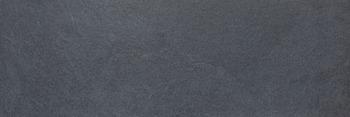 Настенная плитка 25*75 Rev. Hardy  Negro (уп. 1,45 м2/ 8 шт)