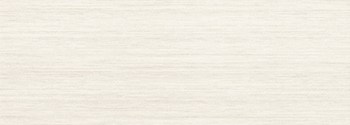 Настенная плитка 31,6*90 Rev. Lino Blanco (уп. 1,14 м2/ 4 шт)