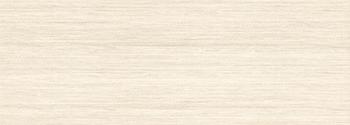 Настенная плитка 31,6*90 Rev. Lino Crema (уп. 1,14 м2/ 4 шт)
