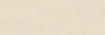 Настенная плитка 30*90 Rev. Microcemento Beige (уп. 1,32 м2/ 5 шт)