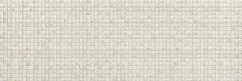 Настенная плитка 25*75 Rev. Mos Hardy  Beige (уп. 1,45 м2/ 8 шт)