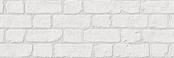 Настенная плитка 30*90 Rev. Muro XL Blanco (уп. 1,32 м2/ 5 шт)