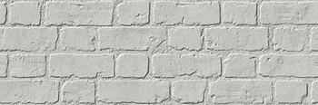 Настенная плитка 30*90 Rev. Muro XL Gris (уп. 1,32 м2/ 5 шт)