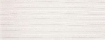 Настенная плитка 26*60,5 Rev. Raku Chic Silvery (уп. 1,26 м2/ 8 шт)