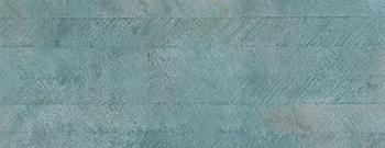Настенная плитка 26*60,5 Rev. Raku Sulphate (уп. 1,26 м2/ 8 шт)