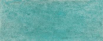 Настенная плитка 32*80,5 Rev. Sea (уп. 1,288 м2/ 5 шт)