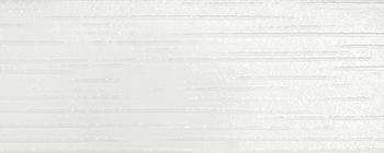 Настенная плитка 32*80,5 Rev. Stone White (уп. 1,288 м2/ 5 шт)