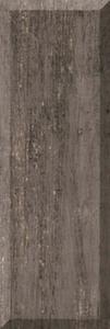Настенная плитка 25*75 Bicelado Catane Marengo (уп. 1,31 м2/ 7 шт)