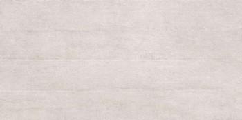 Керамогранит 59,3*59,3 Cerco Blanco
