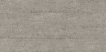 Керамогранит 59,3*59,3 Cerco Grafito