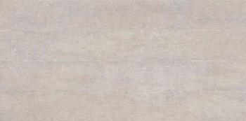 Керамогранит 59,3*59,3 Cerco Gris