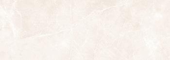 Настенная плитка 35*100 Rev. Marble Cream Shine Ret (уп. 1,05 м2/ 3 шт)