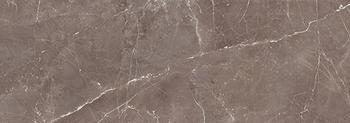 Настенная плитка 35*100 Rev. Marble Tortora Shine Ret (уп. 1,05 м2/ 3 шт)