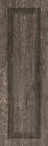 Настенная плитка 25*75 Sikyon Marengo