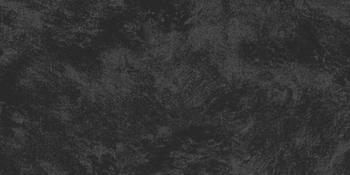 Настенная плитка 30*60 Rev. Riga Black (уп. 1,44 м2/ 8 шт)