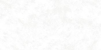 Настенная плитка 30*60 Rev. Riga White (уп. 1,44 м2/ 8 шт)
