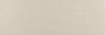 Настенная плитка 30*90 Royals Earl Blanco (уп. 1,62 м2/ 6 шт)