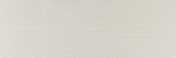 Настенная плитка 30*90 Royals Earl Geniza (уп. 1,62 м2/ 6 шт)