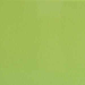Настенная плитка 20*20 S/C Pistacho (уп. 1 м2/ 25 шт)