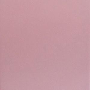 Настенная плитка 20*20 S/C Rosa Palo (уп. 1 м2/ 25 шт)