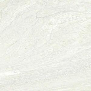 Настенная плитка 25*75 Rev. Sahara XL Blanco (уп. 1,5 м2/ 8 шт)