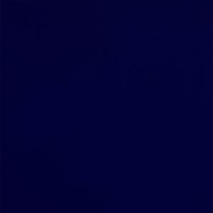 Настенная плитка 20*20 S/C Azul Cobalto (уп. 1 м2/ 25 шт)