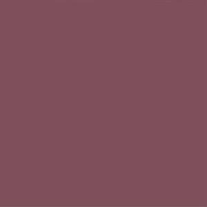Настенная плитка 20*20 S/C Rojo Burdeos (уп. 1 м2/ 25 шт)