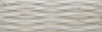 Настенная плитка Scaline Ivory Decor 31.6x100
