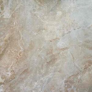 Керамогранит 31,6*31,6 Pav. Sea Rock Caramel (уп. 1 м2/ 10 шт)