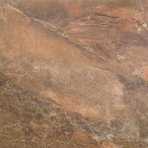 Керамогранит 31,6*31,6 Pav. Sea Rock Terra (уп. 1 м2/ 10 шт)