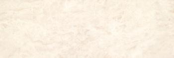Настенная плитка 25*75 Sintra Blanco (уп. 1,13 м2/ 6 шт)