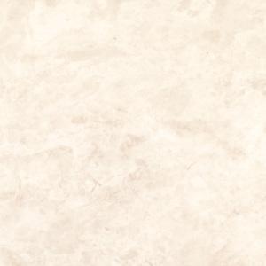 Напольная плитка 45*45 Sintra Blanco (уп. 1,22 м2/ 6 шт)