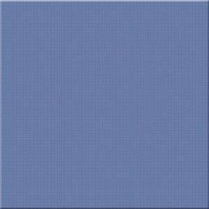 Напольная плитка 33,3*33,3 Splendida Azul (уп. 1,33 м2/ 12 шт)
