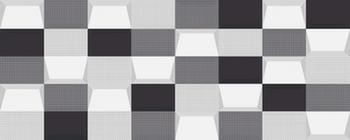 Настенная плитка 20,1*50,5 Splendida Mosaico (уп. 1,32 м2/ 13 шт)