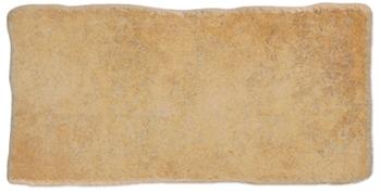 Напольная плитка 16.5*33 Pav. Santa Fe DouradoTF 73 (уп.1.20 м2/22 шт)