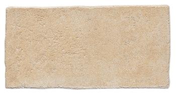 Напольная плитка 16.5*33 Pav. Santa Fe Bege TF 23 (уп.1.20 м2/22 шт)