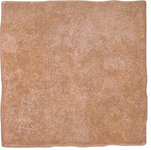 Напольная плитка 33*33 Pav. Santa Fe Castanho TF 40 (уп.1.40 м2/13 шт)