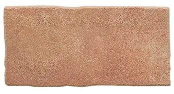 Напольная плитка 16.5*33 Pav. Santa Fe Castanho TF 43 (уп.1.20 м2/22 шт)