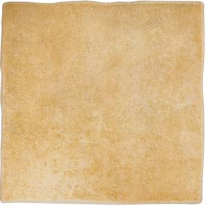 Напольная плитка 33*33 Pav. Santa Fe Dourado TF 70 (уп.1.40 м2/13 шт)