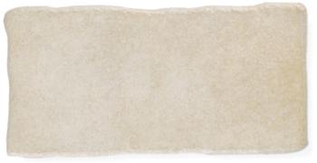 Напольная плитка 16.5*33 Pav. Santa Fe Branco TF 03 (уп.1.20 м2/22 шт)
