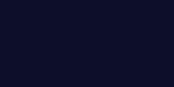 Настенная плитка 31,5*63 Stella Blu (уп. 1,59 м2/ 8 шт)