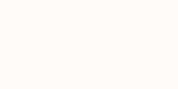Настенная плитка 31,5*63 Stella Marfil (уп. 1,59 м2/ 8 шт)