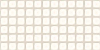 Настенная плитка 31,5*63 Stella Mosaico Marfil (уп. 1,59 м2/ 8 шт)