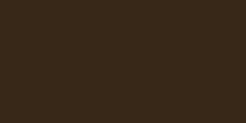 Настенная плитка 31,5*63 Stella Moca (уп. 1,59 м2/ 8 шт)