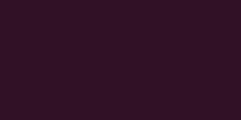 Настенная плитка 31,5*63 Stella Viola (уп. 1,59 м2/ 8 шт)
