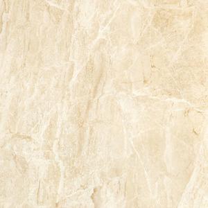 Керамогранит 90*90 Supreme Michalopoulos Stone (уп. 1,62 м2/ 2 шт)