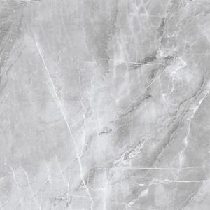 Керамогранит 90*90 Supreme Persia Stone Grey (уп. 1,62 м2/ 2 шт)