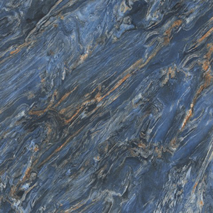 Керамогранит 90*90 Supreme Rhinestone Blue (уп. 1,62 м2/ 2 шт)