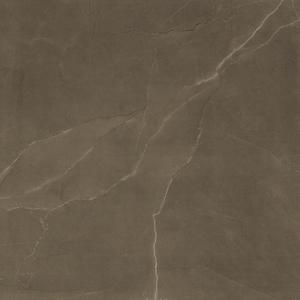 Керамогранит 90*90 Supreme Rhinestone Brown (уп. 1,62 м2/ 2 шт)