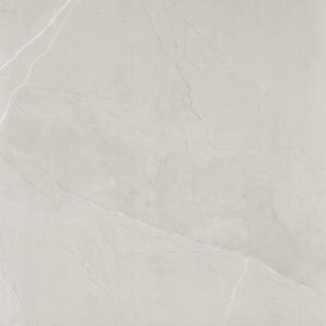 Керамогранит 90*90 Supreme Rhinestone Grey (уп. 1,62 м2/ 2 шт)
